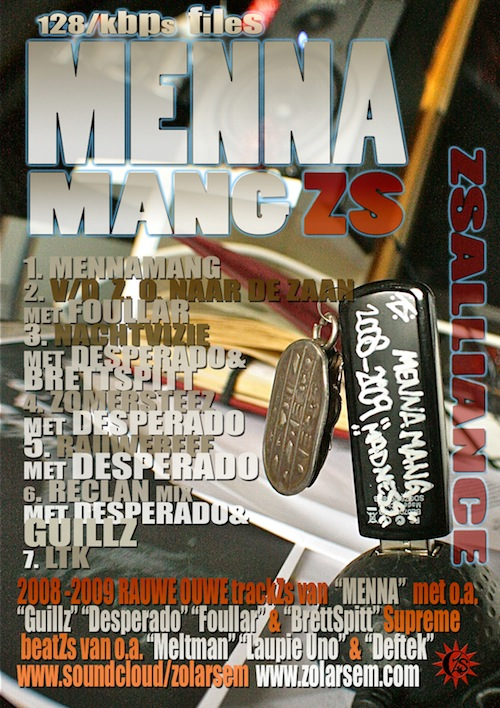 Menna128kbpsFilesArtwork