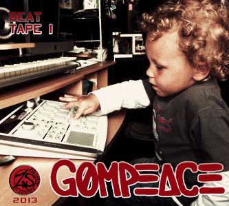 gompeacefront
