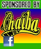 team Chaiba op FB